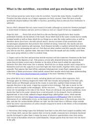 72 bus driver cover letter german cover letter example