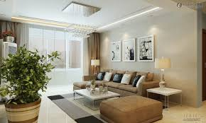 home design on a budget apartment living room decorating ideas on a budget enchanting idea