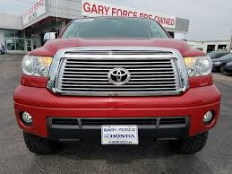 2011 toyota tundra 4 door toyota tundra 4 door in kentucky for sale used cars on