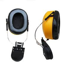 home depot black friday electronic muffs 25db 17 best ideas about peltor ear muffs on pinterest girly girly