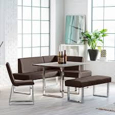 Modern Kitchen Table And Chairs Dining Room Nook Sets Provisionsdining Com