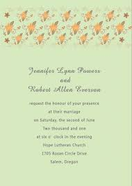 wedding invitations messages wedding invitation wordings to invite friends free card design ideas