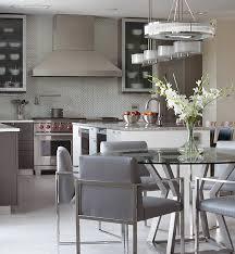 Signature Kitchen Cabinets Portfolio U2013 Signature Custom Cabinetry