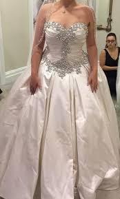 panina wedding dresses prices pnina tornai 33274192 6 000 size 10 un altered wedding