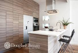 brooklyn apartments for sale in bed stuy 244 franklin avenue