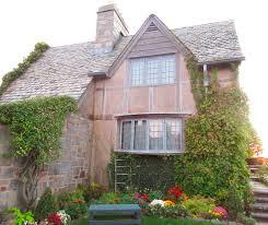 english tudor style house my blog