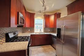 Small Kitchen Makeovers On A Budget - 2017 kitchen remodel costs average price to renovate a kitchen