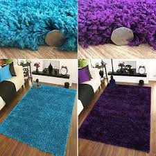Large Purple Rugs Turquoise Rug Zeppy Io