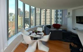 3 bedroom apartments boston ma 3 bedroom apartments boston 3 bedroom apartments east boston ma