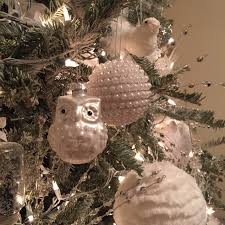 Dillards Christmas Decorations Winter Wonderland My Top Tips For Decorating Christmas Trees