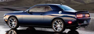 dodge challenger years challenger trims r t shaker srt 392 and srt hellcat