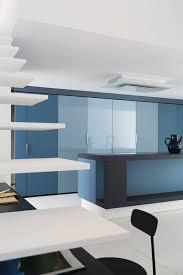 cuisine design lyon 14 best cuisine tons bleus images on blue color