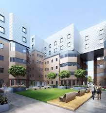 Home Zone Design Cardiff Https Www Filepicker Io Api File D56urvusaqm9zpd