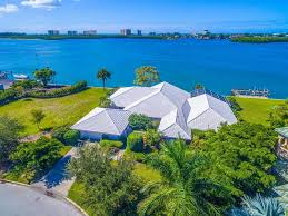 Casey Key Florida Map by Bird Key Real Estate Bird Key Homes For Sale Sarasota Florida