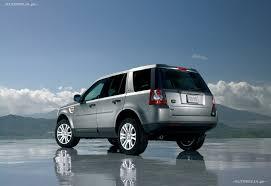 land rover dakar range rover evoque dakar próba sił autowizja pl motoryzacja