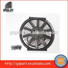 10 inch radiator fan 12v universal radiator fan 10 inch universal radiator fan