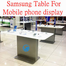 html table mobile friendly mobile compatible html table 2018