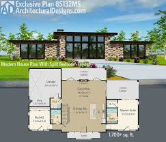 Ready To Build House Plans 603 Best Modem House Plan Images On Pinterest Architecture