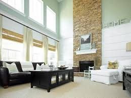 two story living room decorating ideas ahscgs com