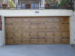 Garage Door Decorative Hardware Home Depot Garage Makes Easy To Store And Organize Anything With Garage Kits