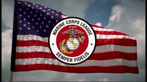 How Many Stars Are There In The United States Flag Marine Corps League National Marine Corps League