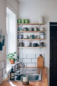 Life In A Studio Apartment by Best 25 Apartment Makeover Ideas On Pinterest Apartment Kitchen