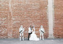 wedding ideas wars wedding ideas popsugar tech