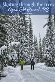 50 best winter wonderland images on pinterest winter wonderland
