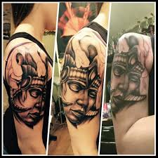 best tattoo designs of the week u2013 january 16 2015