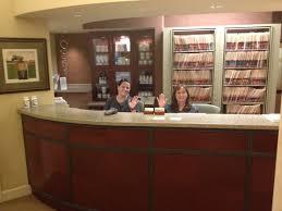 front desk dental office jobs front desk dental office jobs best desk chair for back pain