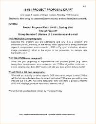 ece thesis topics proposal speech example lovely learning english essay research