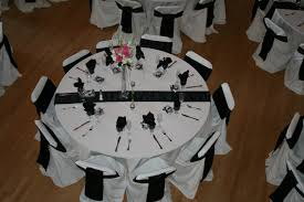 wedding table decorations u2013 hannibal u0027s catering and events