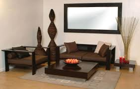 Sofa Design For Small Living Room - Wooden sofa designs for drawing room