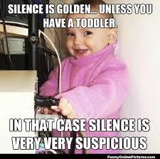 Kid Memes - 25 totally adorable kid memes sayingimages com