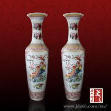 Large Chinese Vases Antique Large Chinese Ceramic Floor Vases Buy Large Chinese