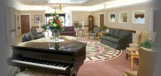 interior health home care athena health care systems connecticut massachusetts rhode island