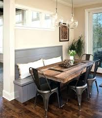kitchen nook furniture set nook kitchen table corner tables for kitchen beautiful corner nook
