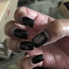 magic nails reviews milford ct 1093 bridgeport ave nail