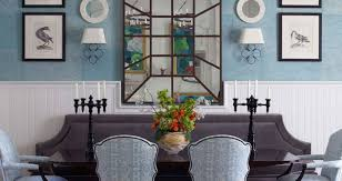 Dining Room Table With Sofa Seating Warm It Up Tips For A Cozy - Dining room table with sofa seating
