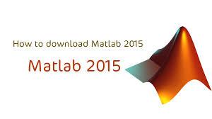 how to download matlab 2015 كيفة تنزيل برنامج الماتلاب 2015