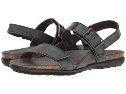 naot s boots canada naot footwear norah at zappos com