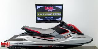 lamborghini jet ski yamaha ex deluxe 2017 jetskishop com