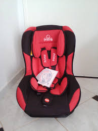 siege auto 20 kg nouveau siège auto 18 kg tayara