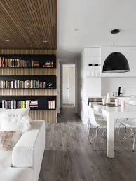 contemporary interior design by susanna cots 6