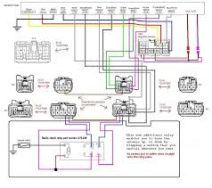 100 geyser wiring diagram whelen led lightbar wiring