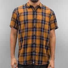 dickies men dickies overwear dickies shirts sale outlet canada