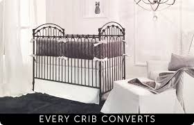 Baby Crib Bed Cribs Baby Beds