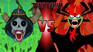 kumatora vs kumadori battle fanon wiki fandom powered by wikia commander vs s2e4 vs kinked