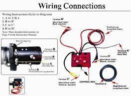 badland 12000 winch wiring diagram badland wiring diagrams