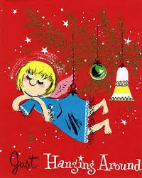 338 best old christmas post cards u2014 angels images on pinterest